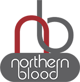 Nothern Blood